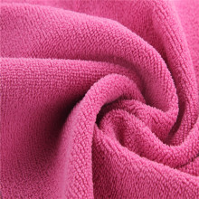 Products Best Microfiber Towels Washcloth