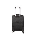 Business Suitcase Soft Internal Trolley Luggage