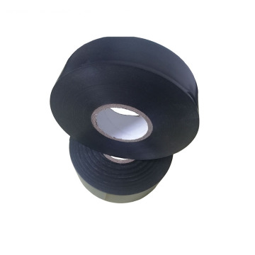 POLYKEN Self Adhesive Rubber Tape