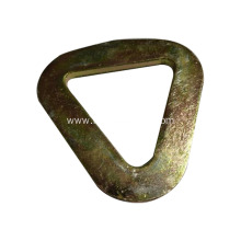 D Shape Buckle For Horse Trailer