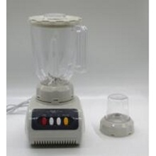 Factory directly sale for Electric Blender Smoothie Blender with Cups supply to Netherlands Manufacturers