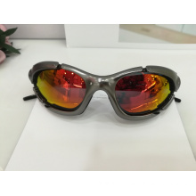 Polarized Sun Glasses Fashion Accessories Wholesale