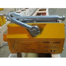 Reliable for Small Portable Cranes,Small Mobile Cranes,Portable Mobile Crane,Portable Crane Hoists Supplier in China High quality permanent lifting magnet magnetic lifter export to France Factory
