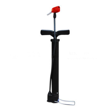 Bicycle Hand Pump High Pressure Air Pump