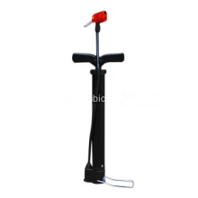 Pressure Floor Bicycle Air Pump