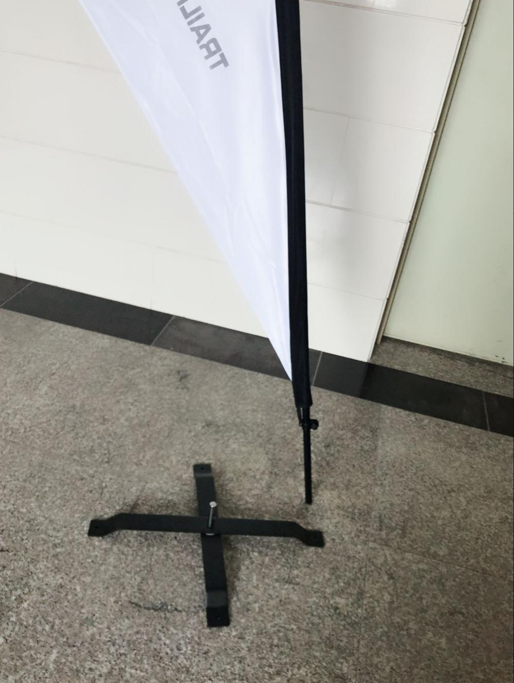 Quality Printed Feather Flags On Sale