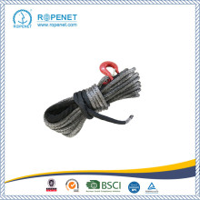 Best Quality for Tugboat Rope Professional Tow Rope With Best Price supply to China Hong Kong Factory