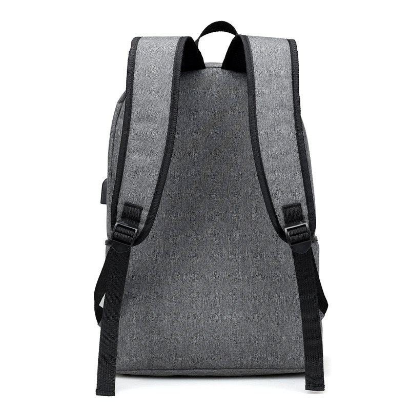 1711 backpack (20)