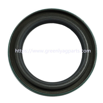 21932120 Case-IH New Holland cornhead grease seal