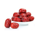 Beauty and anti-aging Black Goji berry