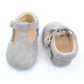 Sweet girl cute fabric china wholesale market baby toddler shoes