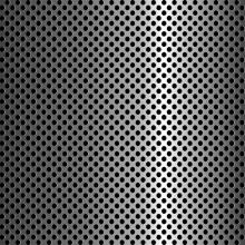 perforated metal mesh fabric