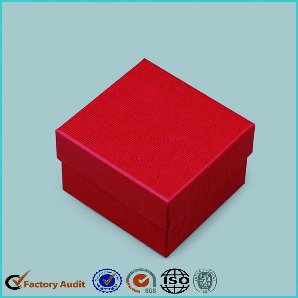 Bracelet Packaging Paper Box Zenghui Paper Package Company 2 6