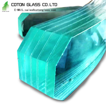 Back Painted Glass Suppliers
