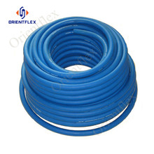 top quality oxygen charging hose 10bar