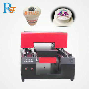 Refinecolor riple maker kava