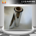 Chemical Treated metallized PET film