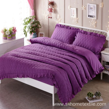 ultrasonic fitted sheet set price