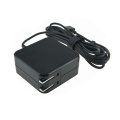 Adapter 18W 12V 1.5A micro USB for Acer