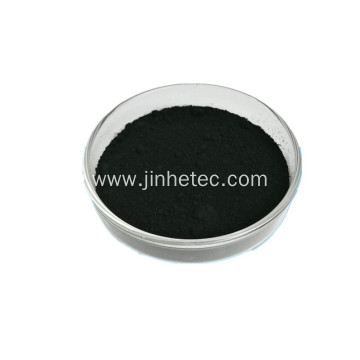 High Pigment Market Price For Carbon Black