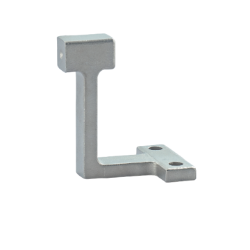 Precision Casting Door Handle