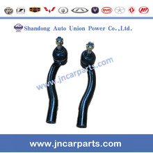 F3-3401020 Steering Tie Rods R for BYD