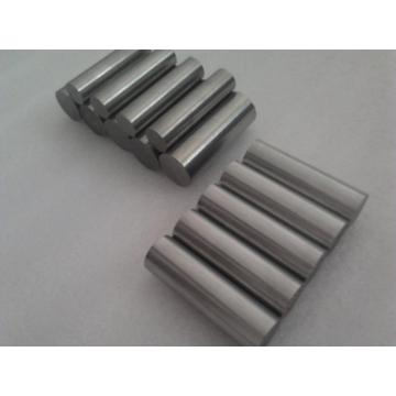 W1 99.95%  Pure Tungsten Bar Price