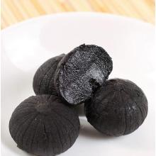 Best price single black garlic