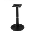 Cheap Coffee Column Table Bases For Sale