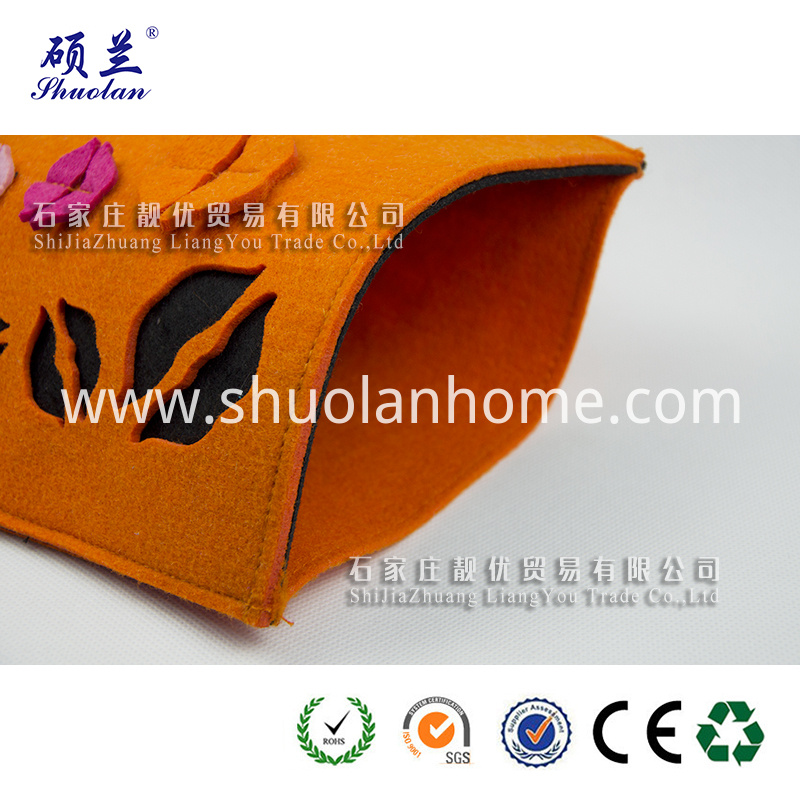 Hot Selling Felt Pad