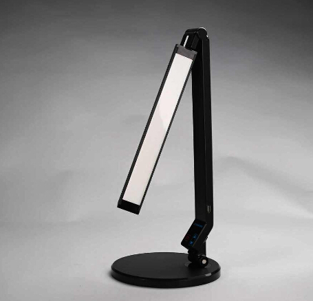 Quality Plastic Desk Lamp Table Lamp Office Lamp
