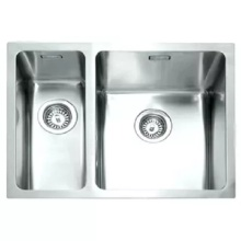Kitchen Stainless steel dishwasher sinks product