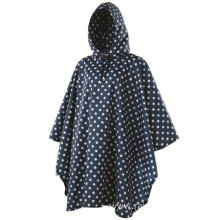 Best Quality for Offer PVC Poncho, PVC Rain Poncho, Printed Rain Poncho, Kids PVC Poncho From China Manufacturer Custom Mexican Poncho For Women supply to Gibraltar Importers