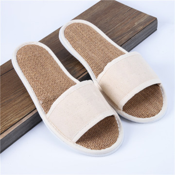 comfort summer indoor slippers