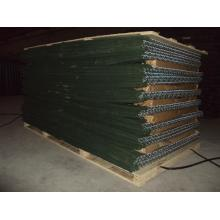 MIL Series Defensive bastion hesco barriers for military