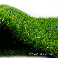 Factory direct soccer field artificial turf grass price