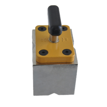 Welding Magnet with Swithable Operations SWM-R185