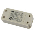 27-42Vdc 300mA constant current led driver