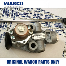 100% Original for WABCO Parts 4640023300 Truck Levelling Valve WABCO supply to Ghana Factory