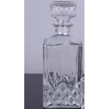Good Quality Handmade Drinking Glass Set