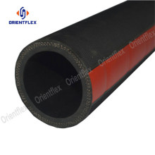 Industrial diesel hose pipe 250psi