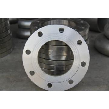 ODM for Our JIS 20K Flange, JIS 20K Soh Flange Are High in Quality and Competitive in Price 20KFlange  JIS Blind Flange  Carbon steel 600A supply to Netherlands Antilles Supplier