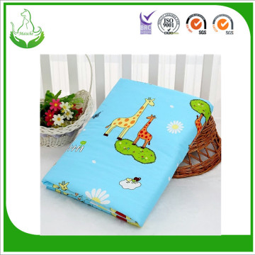 high quality washable dog potty pads