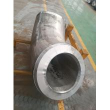 Carbon Steel Welded Pipe Elbow
