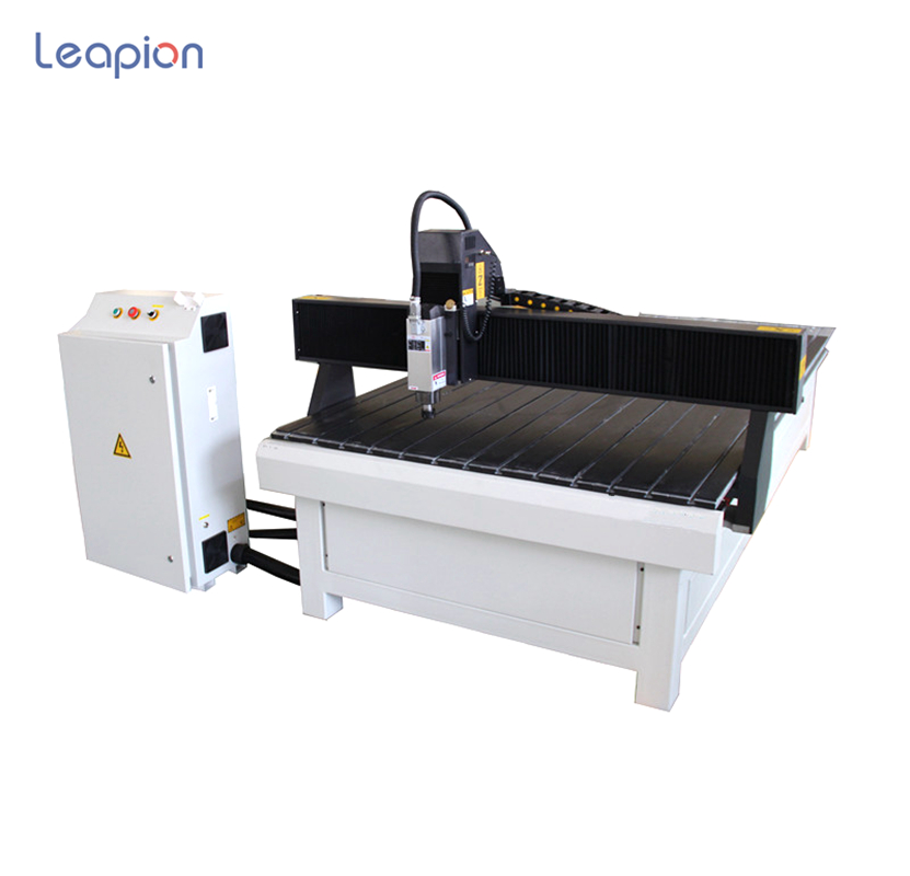 LP1224 cnc router to cutting and engraving