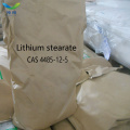 Inorganic Salt Barium sulfate with CAS No. 7727-43-7
