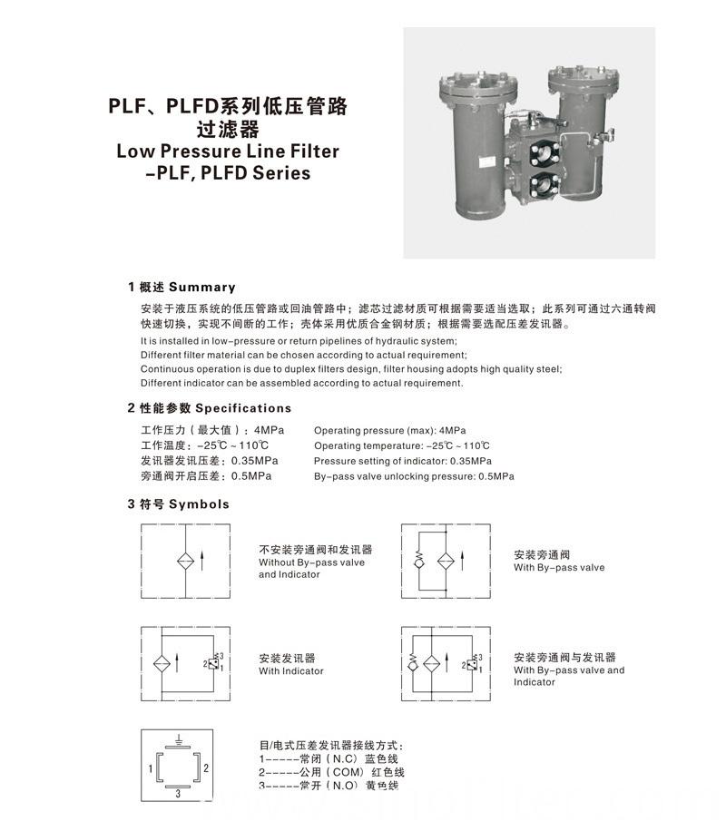 Oem Odm Manufacturer For Stainless Steel Sintered Fiber