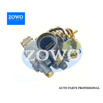 13200-79250 AUTO PARTS CARBURETOR SUZUKI