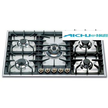 Prestige Induction Stove With Utensils Gas HobKitchen