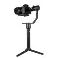 Professional dslr video stabilizer with high quality